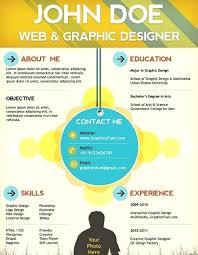 Modern Creative Resume Template Creative Resume Template Print Ready Free Word Templates