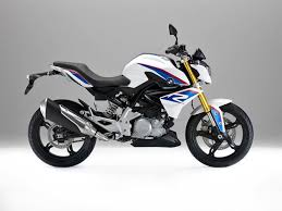 2018 bmw motorcycles. delighful motorcycles bmw motorrad usa announces pricing and availability for selected 2017  2018 models with bmw motorcycles