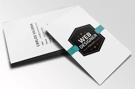 Free Download Cards Business Card Deals Free Download Retro Business Card Psd