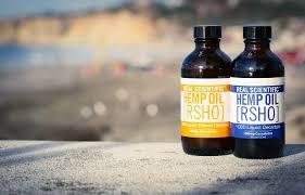where can i find hemp oil