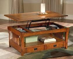lift top ottoman coffee table coffee tables lift top table mechanism glass extendable storage ottoman with