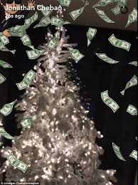christmas decorations office kims. Extravagant: Kim\u0027s BFF Added A Cool Money Filter To One Of His Snapchats Christmas Decorations Office Kims I