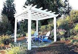 garden arbor trellis garden arch garden arbor large image for fresh garden arbor trellis exquisite ideas garden arbor