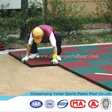 outdoor playground flooring malaysia outdoor playground rubber flooring mat for gym