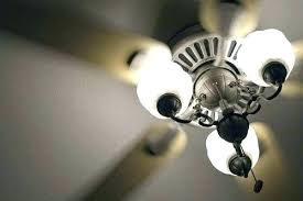 how to clean ceiling fans best way to clean iling fans cleaning fan lights tool high