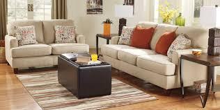 Living Room Set Furniture Manificent Design Living Room Sets Ashley Furniture Sensational
