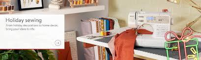 Walmart Sewing Machines In Store