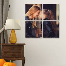 prev multi panel photo canvas on personalised canvas wall art uk with personalised multi panel canvas prints multi panel canvas prints uk