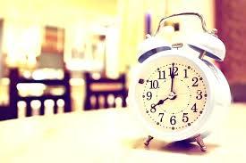 Decorative Alarm Clock Small Bedroom Alarm Clocks Decorative Bedroom Alarm  Clocks Bedroom Alarm Clocks Alarms Sunlight Alarm Clock Ultimate Small  Bedroom ...