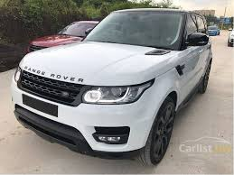 land rover 2014 sport white. 2014 land rover range sport sdv6 hse suv white