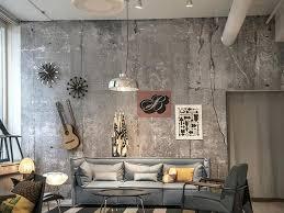 concrete wall ideas basement foundations basement concrete wall
