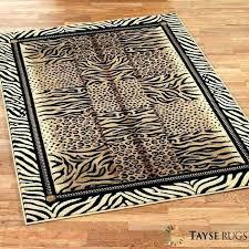 s rug animal area rug animal area rug s whole animal print area rugs animal area rug