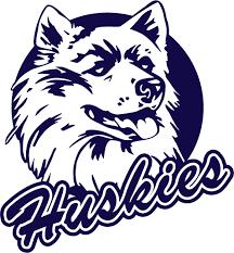 uconn uconn huskies logo