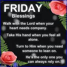 Friday Christian Quotes Best Of 24 Best Friday Images On Pinterest Happy Friday Blessed Friday