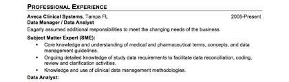 job description data manager data governance resume resume templates data analyst sample velvet