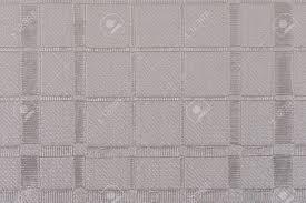 Grijs Behang Met Reliëf Textuur Voor Achtergrond Royalty Vrije Foto