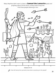 Small Picture Samuel Coloring Page Within Pages Es Coloring Pages Coloring