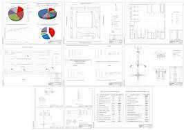 Персональный сайт  В дипломном проекте выполнены расчеты по проектированию станции комплексного технического обслуживания автомобилей МАЗ на 12 постов