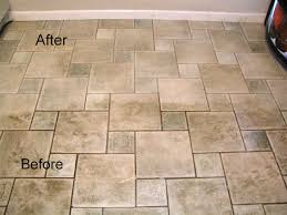 How to bleach grout in tiled floor gallery home flooring design how to bleach  grout in