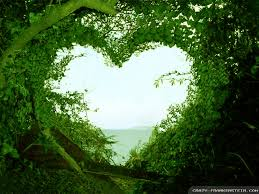 nature backgrounds. Beautiful Love Nature Wallpapers For Free.Jpg Backgrounds