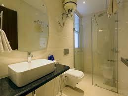 oyo 997 eutopia shimla 2018 reviews hotel booking expedia co in
