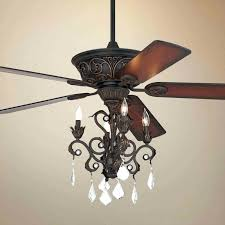 white chandelier fan medium size of ceiling fan bling my crazy adventures master ceiling fans with white chandelier fan white chandelier ceiling