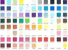 Color Place Paint Colors Antitobac Co