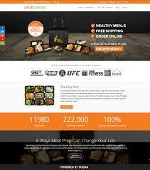 Mississauga Web Design Company Toronto Web Design Affordable Website Development Designer