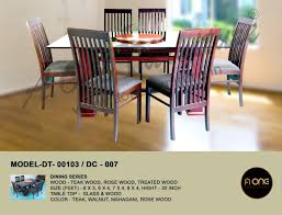 sofa furniture manufacturers. chair dining set sofa manufacturers furniture