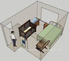 office guest room ideas stuff. 49 best shared master bedroom and nursery images on pinterest bedrooms ideas office guest room stuff