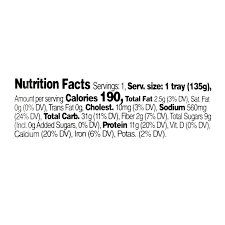 frigo string cheese nutrition facts swiss cheeses