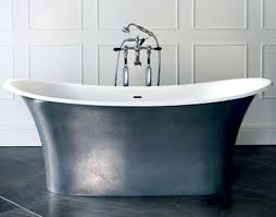 gray freestanding tub victoria and albert tubs victoria albert tub
