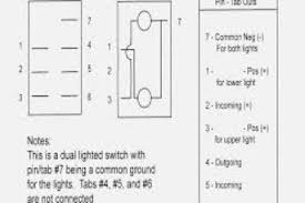 carling technologies toggle switch wiring diagram wiring diagram spdt switch wiring diagram at Lr39145 Toggle Switch Wiring Diagram