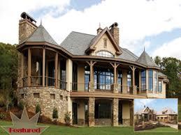 home plans with walkout basements elegant 62 country house plans with basement country luxury house plan