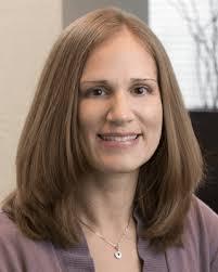 Lisa Johnson | Women's Global Leadership Summit