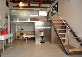 cool bedrooms with stairs. Ideas For Adults Loft Creating Two Bedrooms With Lofty Room Designs Stairs Cool B
