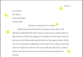ela format mla format bibliography website suren drummer info ela format sample first page mla format header 2017