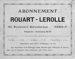 la sorbonne faaade catac nord de la. Music Circulating Libraries In France: An Overview And A Preliminary List La Sorbonne Faaade Catac Nord De