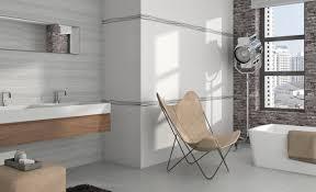 Polished Kitchen Floor Tiles Kitchen Tile Wall Ceramic Polished Soho Keraben