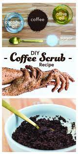 It will make your legs moisturized and glory this summer. How I Use Coffee To Get Amazing Legs Scrub Recipe Diy Coffee Scrub Diy Homemade Skin Care