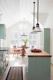 white cottage kitchens. Full Size Of Kitchen:english Cottage Kitchen Ideas Pinterest White Kitchens C