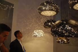 nature inspired lighting. Apta02 Nature Inspired Lighting