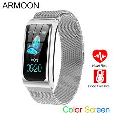 Amazing prodcuts with exclusive discounts ... - ARMOON Official Store