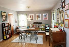 Eclectic Rustic Decor Home Decorating Stores In Milwaukee Brownstone Upholstery