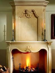 fullsize of prissy fireplace fireplace ideas fireplace fireplace fiery fireplace ideas largesize furniture ideas fireplace