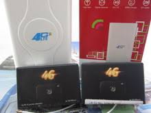 huawei 4g pocket hotspot plus. huawei e5573 4g lte cat4 mobile wifi wireless hotspot pocket router +4g 49dbi mimo panel directional antenna ts9 huawei 4g plus