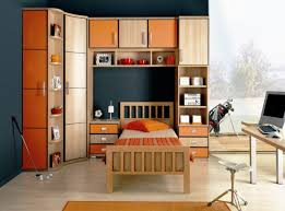Corner Cabinets For Bedroom Cool Study Room Ideas Chatodining