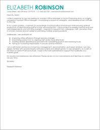 Secretary Duties Resume Cover Letter Examples For Resume Secretary Cover Letter Resume 24