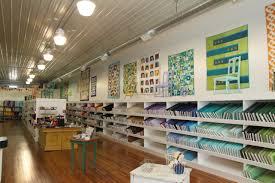 Hamilton Visitor's Guide: Penney's Quilt Shop | Quilt - Shop ... & Hamilton Visitor's Guide: Penney's Quilt Shop Adamdwight.com