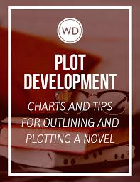 Story Development Chart Plot Development Charts And Tips For Outlining And Plotting
